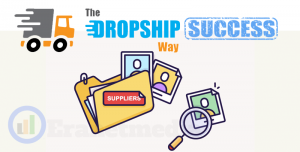 supplier dropship1